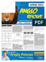 Anglo_1diaUFRGS_2014- (1)