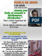 5elmodelodejess1aparte-090320104318-phpapp02.ppt
