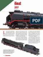 BF35Cd01.pdf