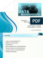 Data Warehouse.pptx