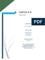 Informe 6-CartaXR