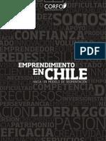 Libro Emprendimiento 07.03.2014