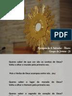 Oração Quaresmal _21-3