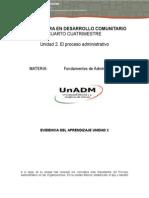 ADM_U2_EU_SMGI