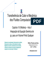 Metodos Computacionais.pdf