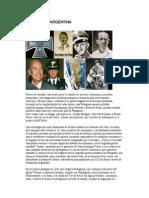 Nazis en la Argentina.pdf