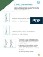 reabilitacao-articulacao-tibiotarsica.pdf