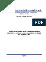 EDILAIDE AMORIM TRABALHO.doc
