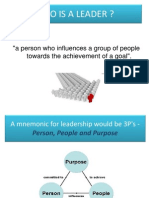 leadershipppt-121118101353-phpapp02