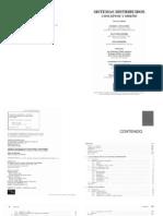 Sistemas Distribuidos (Coulouris).pdf