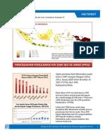 Factsheet PPIA