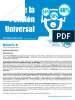 boletin_06_diputados.pdf