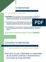 1_conceitos Fundamentais FEM