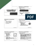 psmparato-110329065840-phpapp01