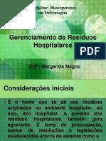 Resíduos hospitalares.ppt