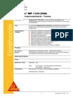 Si Kaplan Wp 110020 Hl