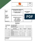 Sub Anexo 3.3-1703CAP12051-210-2-ET-100 Rev 0