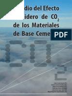 ESTUDIO CO2