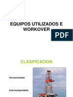 Clase N_2 Partes Equipo Pp-514