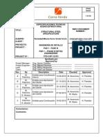 Sub Anexo 3.5-1703CAP12051-210-3-ET-104_Rev0