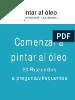 guiacomenzaroleo1