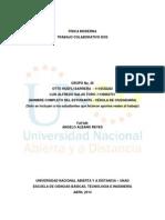 Informe de Laboratorio 299003_46