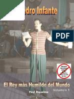 Pedro Infante Libro 1 PDF