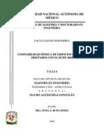 Tesis Alexis.pdf