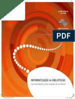 NOTAS DE BIBLIOTECA 1.pdf