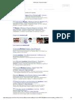 Meninos PDF - Pesquisa Google