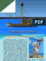 hidrostática_2014