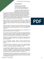 IBPI - Instituto Brasileiro de Propriedade Intelectual