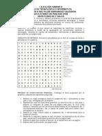 Guia Diseño de Paginas Web