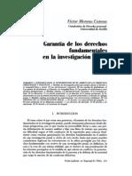 garantia_moreno_PJ_1988.pdf