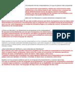 ATR_U1_JARS (9).docx