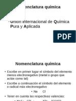 Nomenclatura_Inorg.pdf