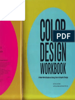 Design Color Workbook