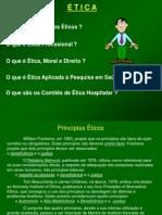 _Etica Em Pesquisa