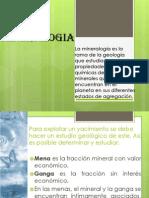 minerologia1