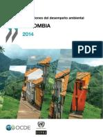 100414 Informe Ocde Colombia Español (1)