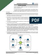 Manual de Power Builder 11.5