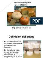elaboracindelqueso-100309143743-phpapp01