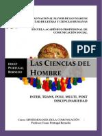 Lectura 2 - 2014