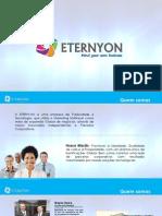 Nova Apresentação Eternyon (1)