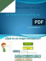 V Semana- Mapa Conceptual - Coherencia