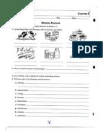 bacteria-virus study guide24