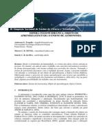 01341280689.pdf-1