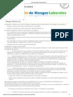 Versión Imprimible_ Riesgo Eléctrico II