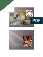 Criterios de Calidad en La Evaluacion de Productos Pesqueros PDF