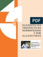 Normas_5.pdf
